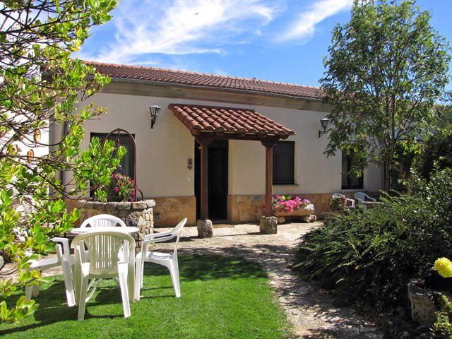 Casas rurales soria el alfar casa rural alquiler completo tajueco soria guia de micologia - Alquiler casa rural cataluna ...